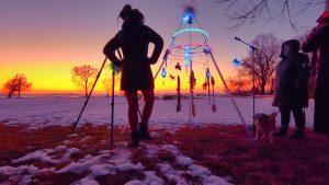 Sculpture by Tona Williams - www.Tona Williams.com